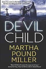 Devil Child Paperback