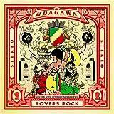 UDAGAWA LOVERS ROCK NO.2