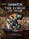 The Forge of War: An Eberron Supplement (Dungeons & Dragons)