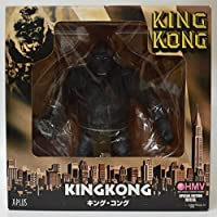 KINGKONG(キング?コング) HMV SPECIAL EDITION