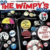 DO THE WIMPY'S HOP!