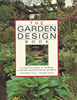 The Garden Design Book