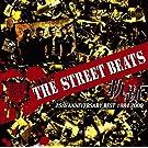 軌跡~25TH ANNIVERSARY BEST 1984-2009~