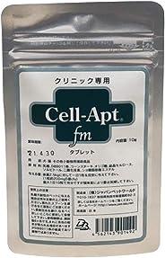 アニフル (anifull) セラプトfm タブレット10g ホワイト 10g