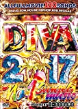 I-SQUARE / DIVA 2017 -NO.1 SUNSET MUSIC-