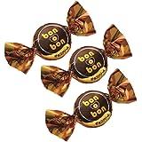 モントワール ボノボン チョコクリーム 1個 ×30個