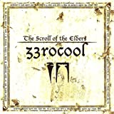 Scroll of the Elders