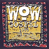 Wow Gospel 1999    (Verity)