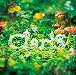 CheerS (初回生産限定盤) (DVD付)