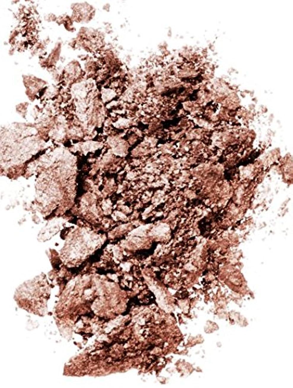 レンチ階層相談コスメデコルテ アイグロウジェム BE882