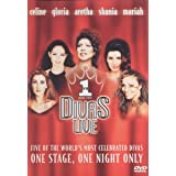 Vh1 Divas Live