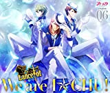 アイ★チュウ creation 06.Lancelot(We are I★CHU!)