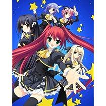 Stellar☆Theater Portable(ステラ☆シアター ポータブル)(通常版) - PSP
