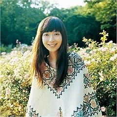 持田香織「プリーズ ミー」のジャケット画像