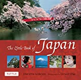 The Little Book of Japan 画像