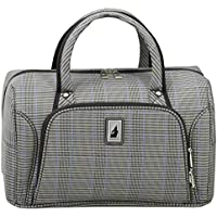 "London Fog Knightsbridge II 17"" Cabin Bag"