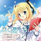 Amazon | D.C.III R ~ダ・カーポ...