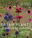 Dream Plants for the Natural Garden 画像