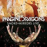 Smoke & Mirrors Live