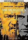 ミスター・メルセデス シーズン1 DVD コンプリートBOX【初回生産限定】[BPDH-01202][DVD]