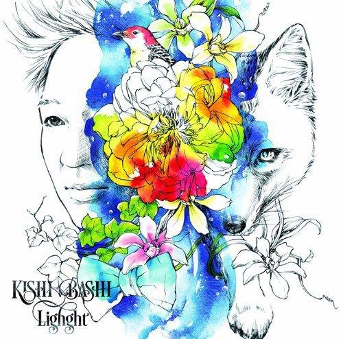 ライト  (ボーナストラック3曲収録/日本先行発売)