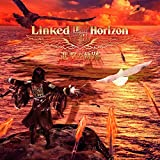 Linked Horizon<br />進撃の軌跡(CD Only)