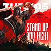 STAND UP & FIGHT