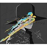 さよならごっこ(初回生産限定盤)(DVD付)(特典なし)