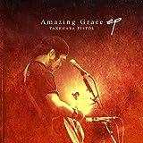 Amazing Grace(Live ver.)