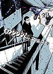 闇金ウシジマくん 29 (ビッグコミックス)