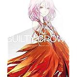 ギルティクラウン 2【完全生産限定版】 [Blu-ray]