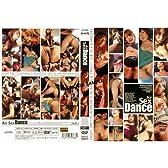 Air Sex Dance エアーセックスダンス
