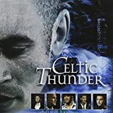 Celtic Thunder the Show 画像