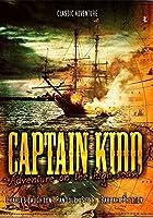 Captain Kidd: Classic Adventure Movie [並行輸入品]