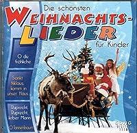 Kinderchor Pueri Cantores, Kinderchor Percha, Kinderchor St. Anna, Weihnachtsengel, Jugendchor St. Martin..