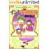 インド夫婦茶碗 (3) (ぶんか社コミックス)