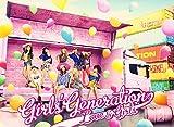 LOVE&GIRLS