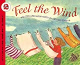 Feel the Wind (Let's-Read-and-Find-Out Science Books: Stage 2)