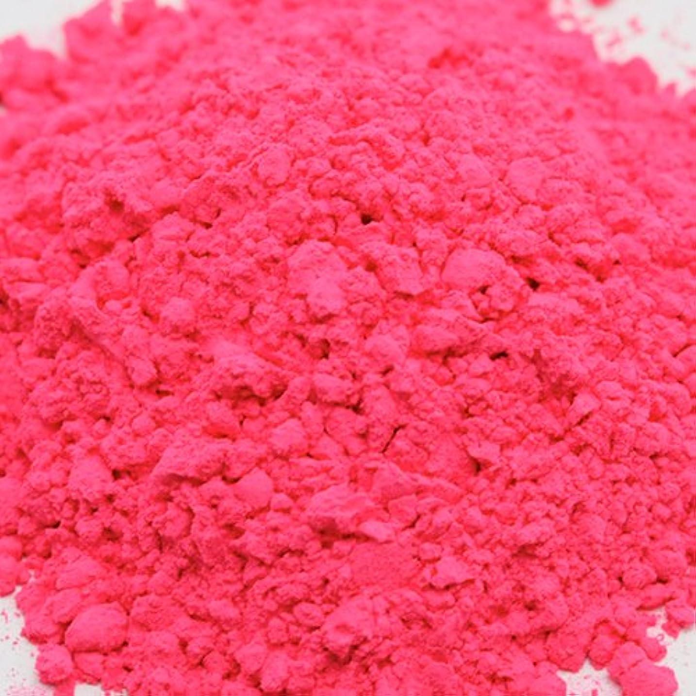 ベスビオ山自分自身オーケストラキャンディカラー ライトピンク 5g 【手作り石鹸/手作りコスメ/色付け/カラーラント】
