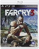 Far Cry 3 (輸入版:北米)