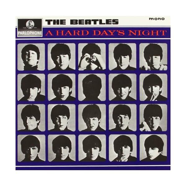 The Beatles In Monoの紹介画像9