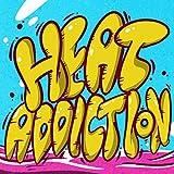 HEAT ADDICTION 〜灼熱中毒〜 / パノラマパナマタウン