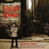 Champion Sounds