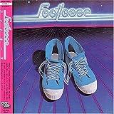 """ティム・フィーアン(Tim Feehan)-""""Footloose""""1980"""