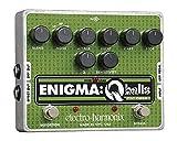 electro-harmonix エレクトロハーモニクス ベースエフェクター エンベロープフィルター Enigma 【国内正規品】