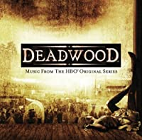 Deadwood: Music from H