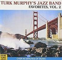 Jazz Band Favorites 2