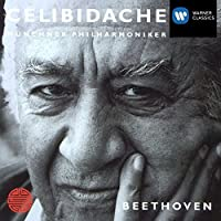 Beethoven: Symphonies Nos 4 & 5 (1997-11-10)