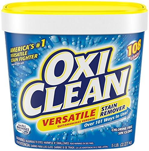 オキシクリーンEX2270g (原産国アメリカ) 酸素系漂白...