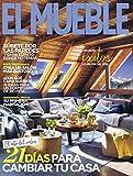 El Mueble [ES] No. 655 2017 (単号)